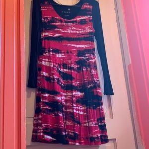 Kensie medium size dress
